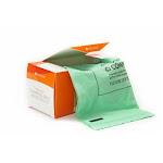 Full Circle FC15303 2.5 Gallon Compostable Waste Bags