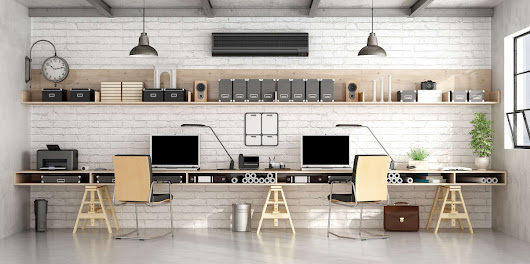 Organize Your Office Space with Better Storage | Quill.com