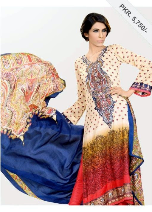 Alkaram-Girls-Women-Eid-Dress-Festival-Collection-2013-by-Umar-Sayeed-Fashionable-Clothes-11