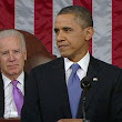 Obama pledge to spend without adding 'dime' to deficit draws skepticism