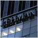 New Bankruptcy Documents Reveal Outsize Pay at Lehman Before Collapse