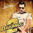 Hindi Movies Name - Dabangg 2 (2012)