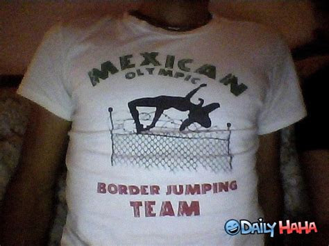 funny mexican wallpapers gallery