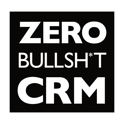 Win A FREE CRM for Wordpress Worth $1000