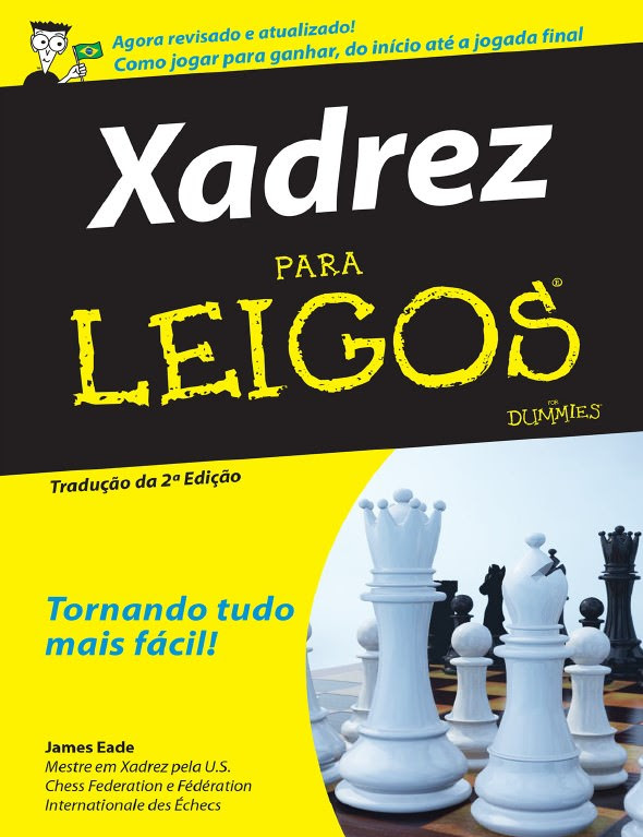 Xadrez para Leigos