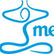 MeYoga - Newcastle