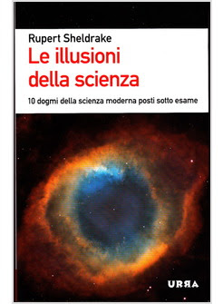 """Risultati immagini per """"Le  illusioni della scienza"""""""
