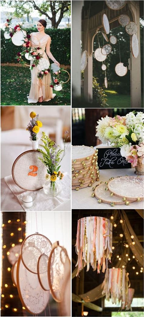 17 Best ideas about Wedding Wall Decorations on Pinterest