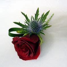 120 Best Abi' Wedding images   Floral arrangements, Bunch