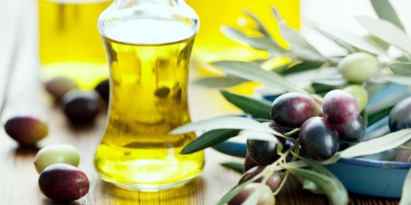 olive-oil_article.jpg