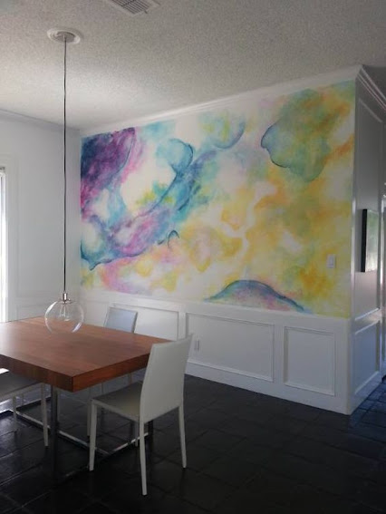 decoracao de interiores joinville : decoracao de interiores joinville: Se você gosta de uma casa linda e bem decorada? – Community – Google+