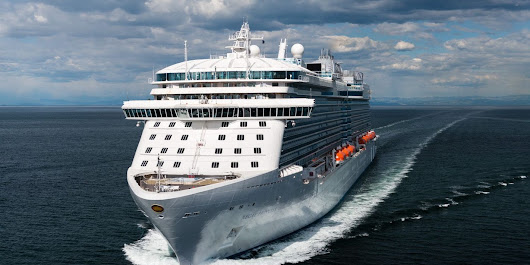 Sky Princess: New Princess Cruises ship to sail in Mediterranean