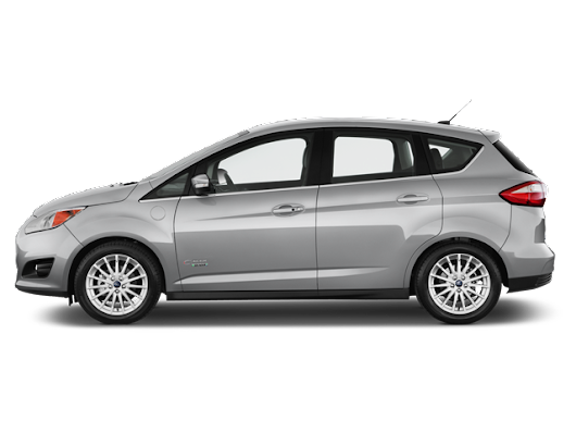Ford Promotions, Deals & Rebates Innisfail | Fourlane Ford
