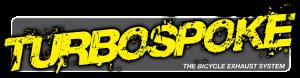 Turbospoke_Logo_Hi-Res