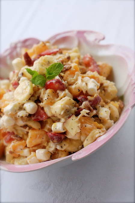 fruit-salad-DSC_0490