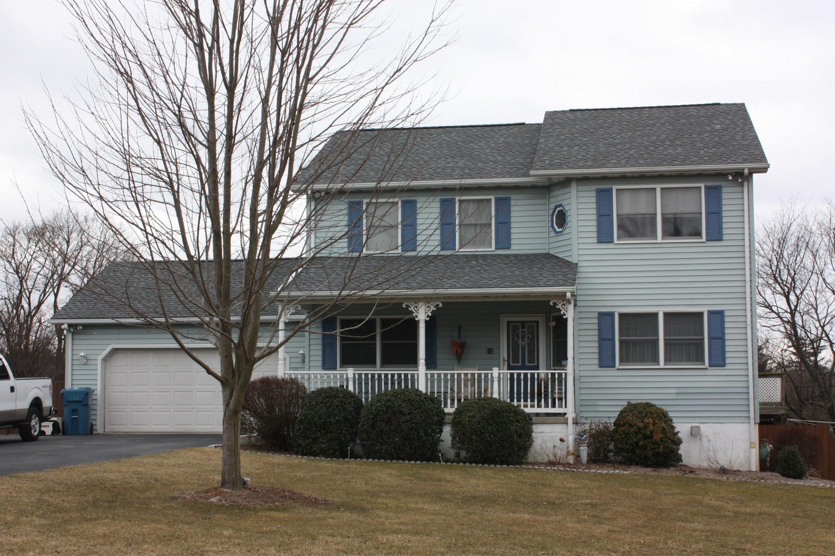 Bosse Home Improvements Bhi Hanover Pa 17331 New Oxford Mcsherrystown Easy Berlin York County Adams County