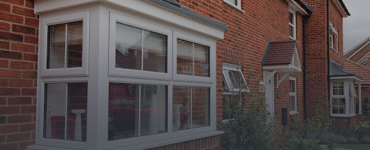 Double Glazing in West Bromwich | DW Windows