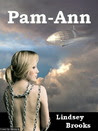 Pam-Ann