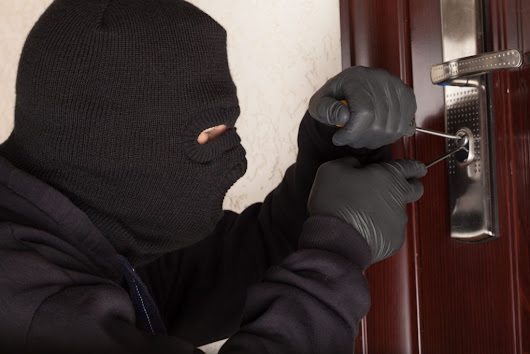Residential Burglary Penalties in Minnesota | Eagan Criminal Defense Lawyer