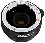 RICOH リアコンバーター HD PENTAX-DA AF REAR CONVERTER 1.4×AW 37962