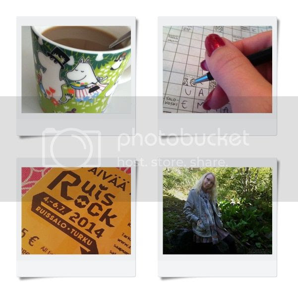 photo paumlivauml2_zpsbd4749cf.jpg