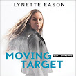 Moving Target - A Review