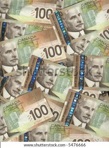 100 dollar bill template. dollar bill template for kids.
