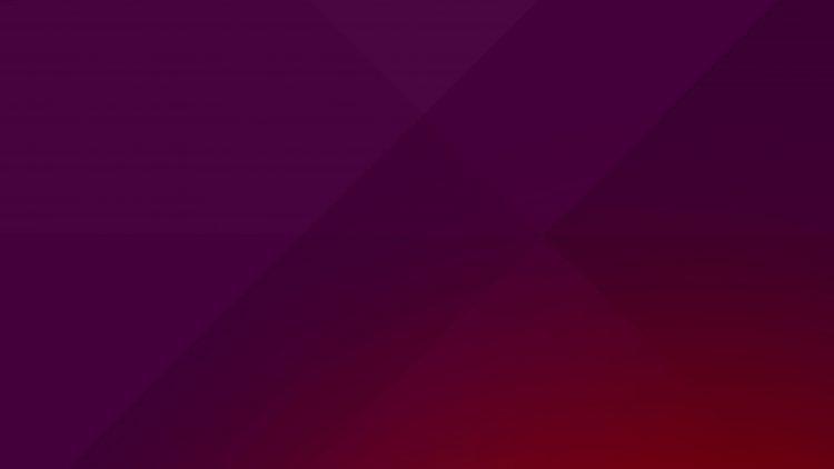 suru desktop wallpaper ubuntu vivid