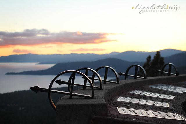 Tahoe04W
