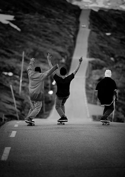 swag boys Black and White australia white young skating black crazy ...