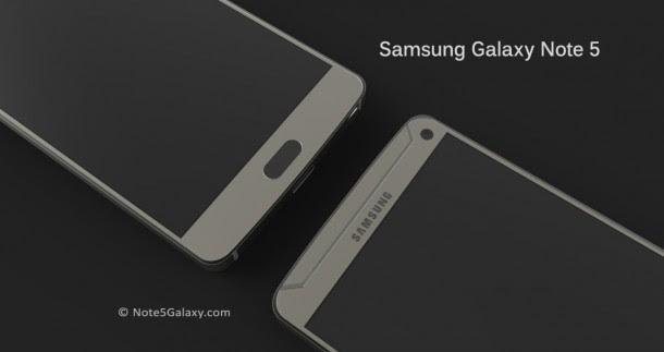 Galaxy-Note-5-1-1280x678