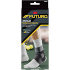 Futuro Sport Deluxe Ankle Stabilizer, Adjust to Fit