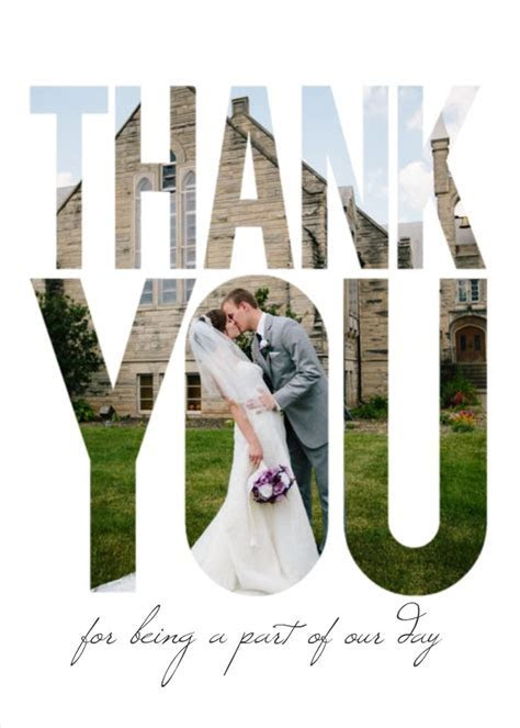 10 Things To Do With Your Wedding Photos ? The Overwhelmed