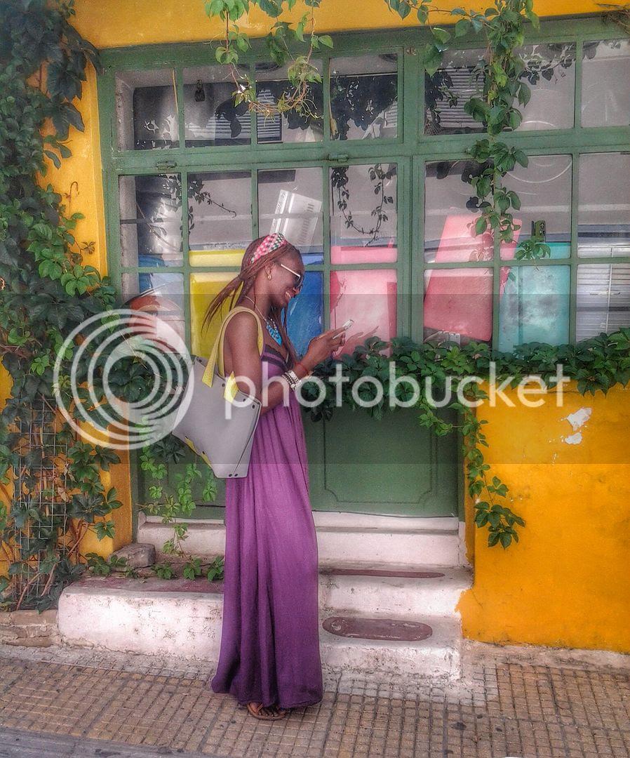 photo varvakios agora and surroundings 2_zpskead4nje.jpg