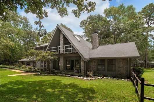 125 Dogwood Pass, WOODWORTH, LA 71485 (MLS #143236) :: The Trish Leleux Group