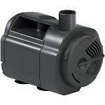 Sicce Multi 800 Multifunction Pump - 220 gph