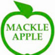 Contact | Mackle Apple Web Site