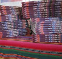 books2 003edit