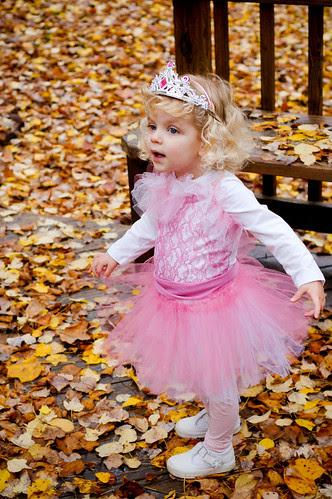 103109_ballerina2.jpg