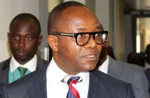Niger Delta: $40bn investments wasted over 20 years — Kachikwu