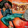 Smino - Tempo (Clean / Explicit) - Single [iTunes Plus AAC M4A]