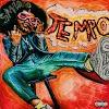 Smino - Tempo (Clean / Explicit) - Single [iTunes Plus AAC M4A]