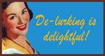 Delurk_2