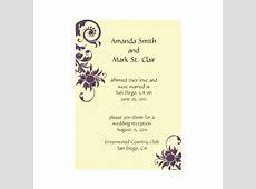 wedding reception invitations ~ indian wedding hair styles