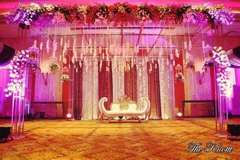 The Best 10 Wedding Planners In Chennai You Should Hire