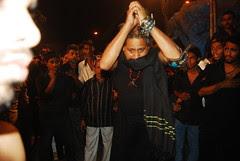 My Kama Matam on Athvi Malad Malvani 2012 by firoze shakir photographerno1