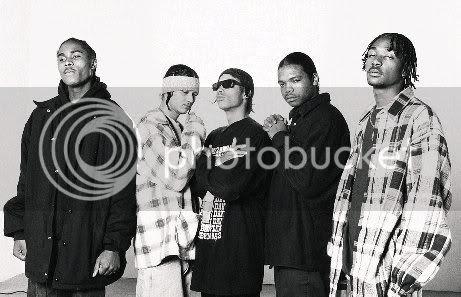b-b-b bone thugs=]