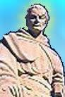 Raimundo de Fitero, Santo