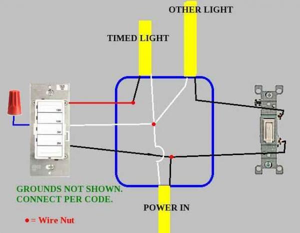 Meyers Plow Wiring Diagram