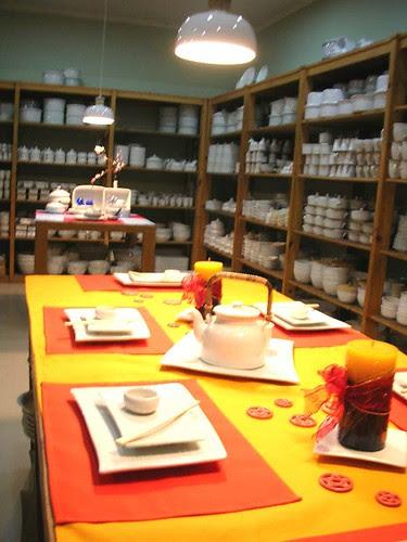 cardinal ceramics 1